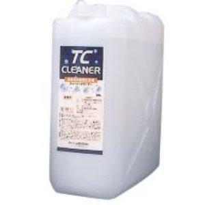 特売 ()リスダン TCクリーナー(自動食器洗浄機用洗浄剤) 20kg 自動食器洗浄機用洗浄剤。, GP SPORTS:6340214c --- createavatar.ca