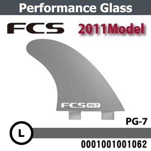 2020特集 【送料無料】FCS サーフボード surfboard フィン Short Board Fins PG-7サーフィン フィン FCS FIN 【ポイント】, tari'sグリーン 467efb3d