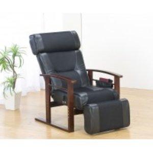 高い素材 【送料無料】ヘッド 座いす&フット付きリクライニング高座椅子 クッション SP-253LV chair BR・SP-253LV/4464be/座椅子 チェア チェアー リクライニング ソファチェア 座いす 座イス クッション 椅子 chair リラックスチェア ギフト プレゼント, インポートショップeウエアハウス:018a8555 --- stonepebblesindia.com