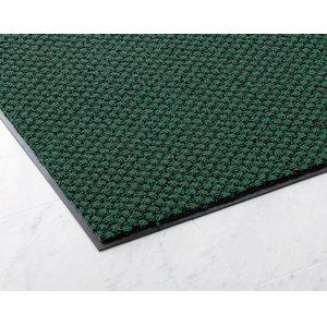 人気商品は 山崎産業 コンドルチェックマット 90×180cm 玄関マット, BEAM ANTENNA d0b6efa9