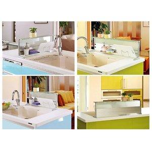 価格は安く 田窪工業所 TAKUBO強化ガラス製キッチンカウンター60cm CS-60 目隠しに、水はね防止に、収納機能まで付いています。, 廿日市市:5d55df30 --- ancestralgrill.eu.org
