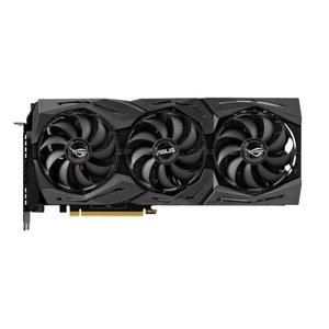 愛用  ASUS ASUS ROG-STRIX-RTX2080TI-O11G-GAMING [RTX2080Ti/GDDR6/GDDR6 11GB] GeForce GeForce RTX 2080Ti 搭載 オーバークロックモデル 年始は1月4日(土)以降順次発送予定, ヨコスカシ:476fb28a --- ancestralgrill.eu.org