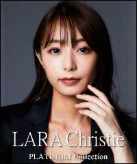 LARA Christie ララクリスティー