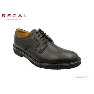 【5%OFF】 リーガル ウォーカー REGAL WALKER 101W 101WBAEB 幅広3Eウィズのプレーントウ REGAL インソールは足のアーチを支えるパッド2種類付大きいサイズ メンズ,高級靴 ウォーカー リーガルウォーカー ビジネスシューズ 靴 正規品 メンズ 送料無料 101WBAEB REGAL リーガルウォーカー ビックサイズ キングサイズ, ハチオウジシ:63aa7c0f --- frmksale.biz