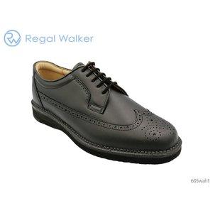 値引 リーガル ウォーカー ウイングチップ 605W 605WAH1 REGAL WALKER ビジネスシューズ 靴 正規品 メンズ, 笠原餅店 fc2d8593