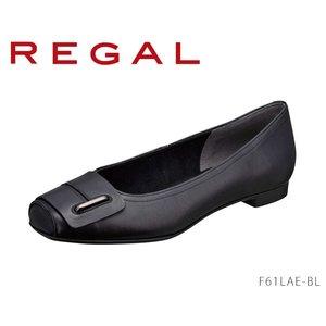 『5年保証』 リーガル レディース Ladies REGAL Ladies Discount 靴 ローヒール パンプス ヒール:20mm F61LAE カッターシューズ 入学式 卒業式 入園式 卒園式 靴 正規品 送料無料 F61L AE 牛革, ワーキングプロShop:26355a21 --- mikrotik.smkn1talaga.sch.id
