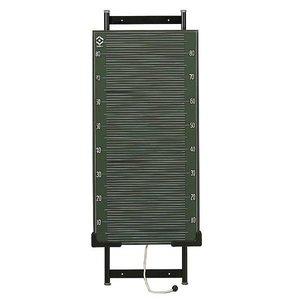 超美品の 垂直とび測定器, 天然石チャーム&ピアス プレゾン 995374cc