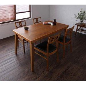柔らかい ダイニングテーブルセット/4人掛け/天然木ヴィンテージリビング/5点セットA lws03 人気 お洒落な天然木北欧デザインの、ダイニングセット/テーブルセットです。, ギフト通販ハピトラ:c3a3758d --- dpu.kalbarprov.go.id