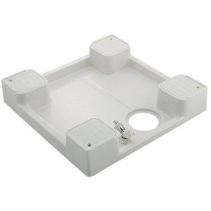 当社の カクダイ(KAKUDAI) 洗濯機用防水パン(水栓つき) 寒冷地用 426-501K 【8,800円(税込)以上お買い上げで送料無料!】, 曲げわっぱと漆器 みよし漆器本舗:26c95167 --- ancestralgrill.eu.org