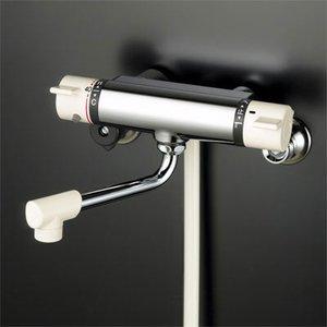 海外最新 KVK サーモスタット式シャワー KF800S2, 暮らしの発研 7b049145